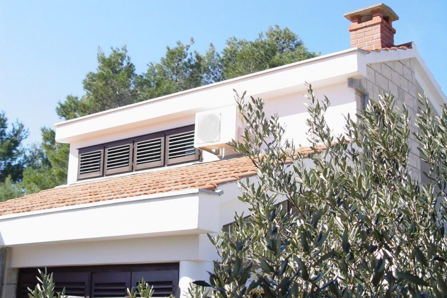 Villa Triporte